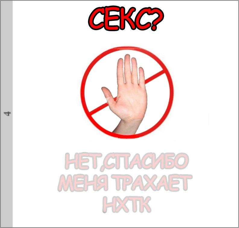 15c3fc300e360139b8c846612ab92e27