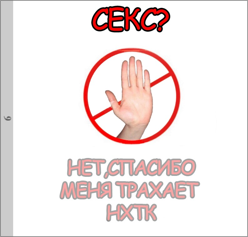 167de5c00e360139b8c846612ab92e27