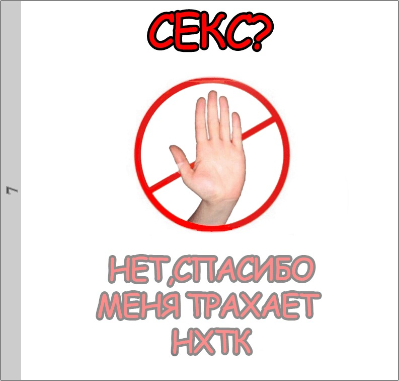 16edd1c00e360139b8c846612ab92e27