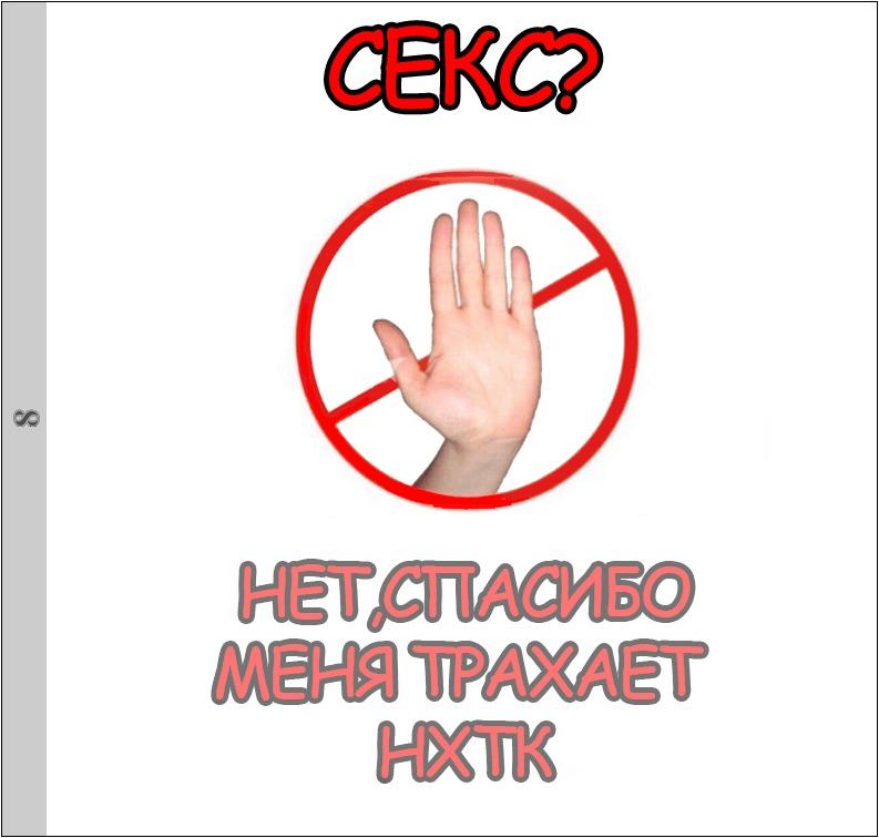 17b81e200e360139b8c846612ab92e27